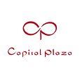 capital-plaza