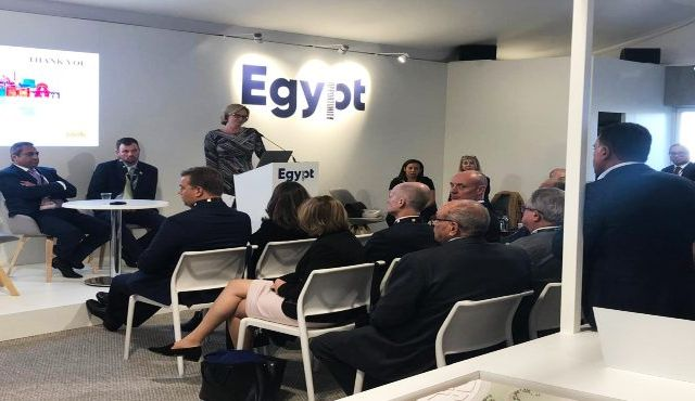 investment-in-egypt