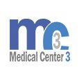 medical-center-3