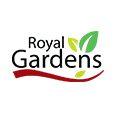 royal-gardens